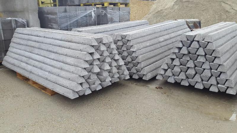 betonoszlop_trapez_06