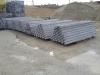 betonoszlop_trapez_07