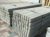 betonoszlop_teglatest_04