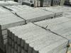 betonoszlop_teglatest_05