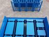 Zsalukő (25x50x23cm) sablon