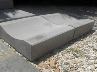 betonfolyoka_02