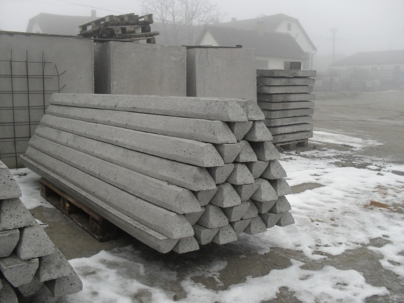 betonoszlop_trapez_01
