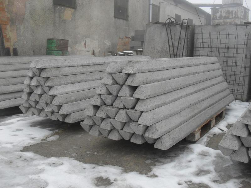 betonoszlop_trapez_02