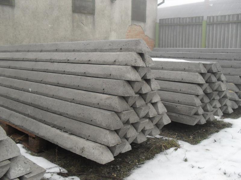 betonoszlop_trapez_03