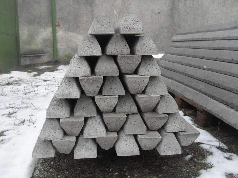 betonoszlop_trapez_04