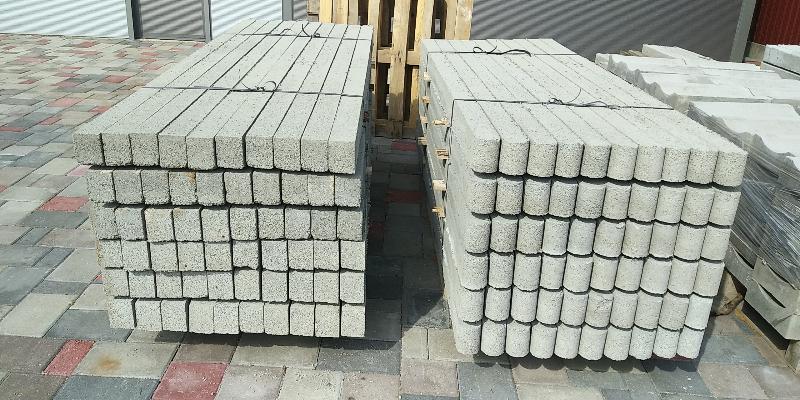 betonoszlop_teglatest_03