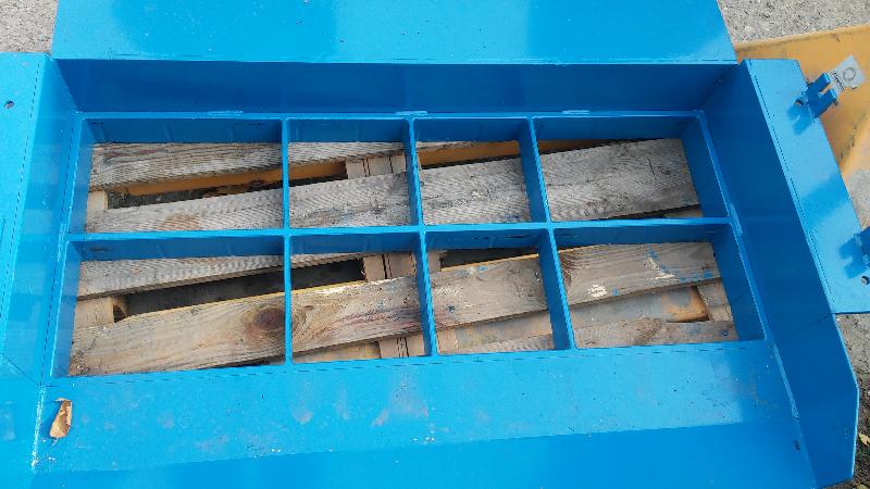BT12 (20x20x6cm), BT19 (20x30x6cm) kombi térkő sablon