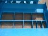 BT6 (10x20x6cm, 20x20x6cm, 30x20x6cm) kombi térkő sablon