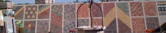 betonfestek