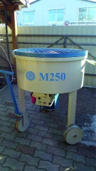 m250_10