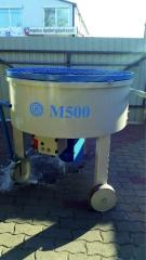 m500_12