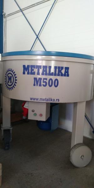 m500_13